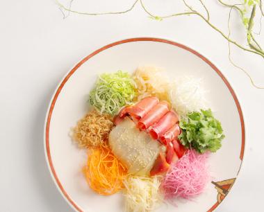 一本好的菜谱制作迅速提升餐厅营业额